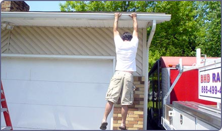 ... jpeg, How To Repair The Slope Of A Gutter Ehow   Home Design Plans